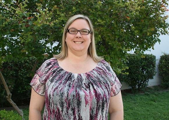 Women S Weight Loss Surgery Success Stories Bmi Of Texas