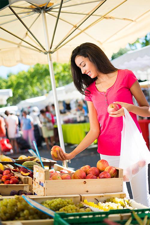 Local Organizations Making San Antonio A Healthier Place