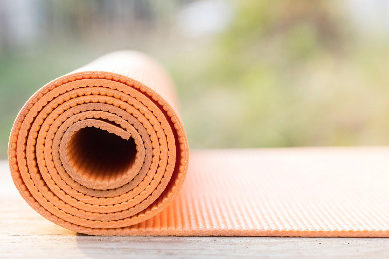 Choosing the San Antonio yoga class for your lifestyle