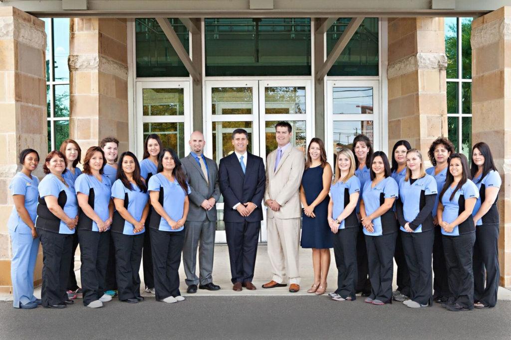 Texas Bariatric Surgery Weight Loss Clinic 335 E Sonterra Blvd