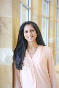 Dr Punam Patel Bmi Of Texas